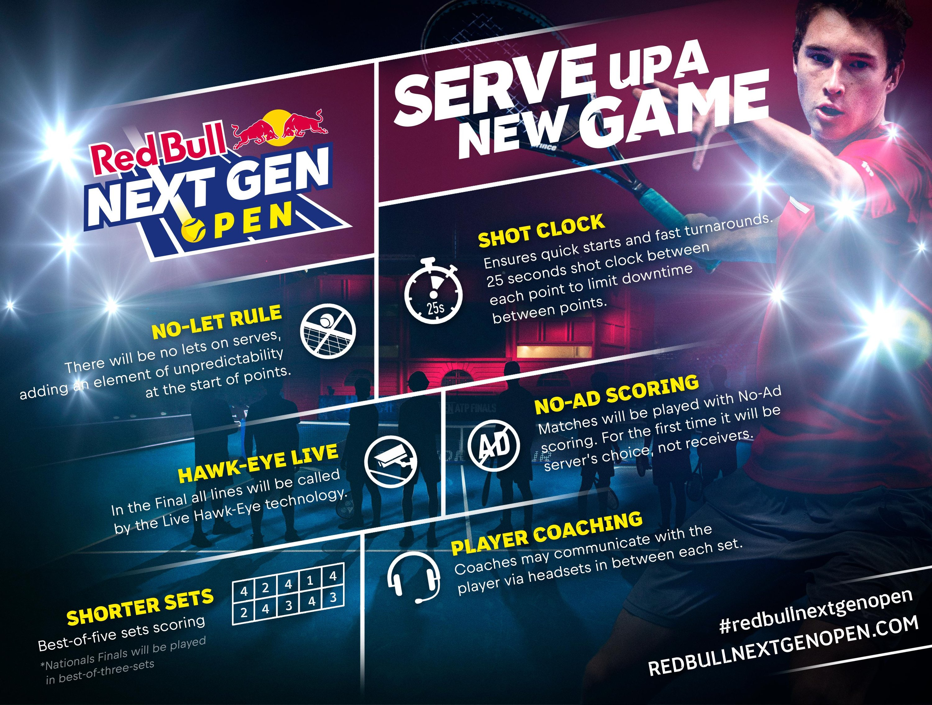 red-bull-next-gen-open-the-rules