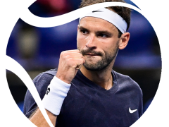 THE EUROPEAN OPEN 2020 IN ANTWERP HAS THE STRONGEST ENTRY LIST EVER