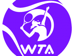 TENNIUM'S ARGENTINA AND MONTEVIDEO OPEN WTA DATES ARE CONFIRMED